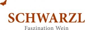 Logo_SCHWARZL