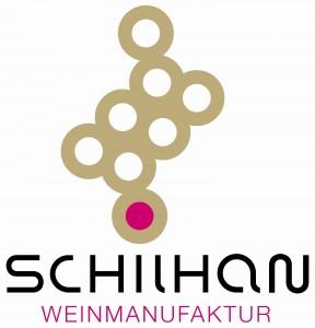 logo_Schilhan