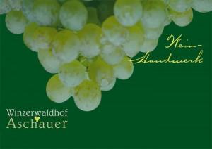 logo_aschauer