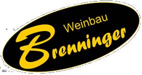 logo_brenninger