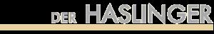 logo_derHaslinger