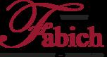 logo_fabich