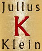logo_julius_klein